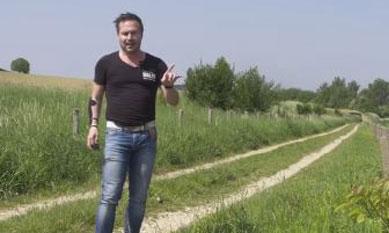 De ZLSM, een échte Limburgse parel!