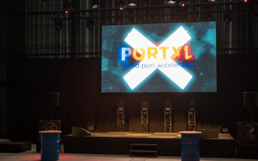 Shakedown Port XL