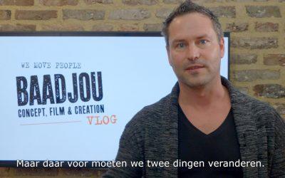 Vlog#1 Ad Narragoniam