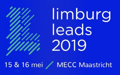 Limburg Leads