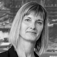 Esther Lokhorst – PortXL