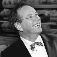 Frans Voncken – Voorzitter Stichting Parkstad Limburg Economy Award