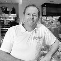 Frans Voncken – Algemeen Directeur Bakkerij Voncken
