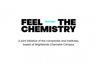 Festival 'Feel the Chemistry'