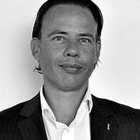 Guus Frericks – Founder HighTechXL
