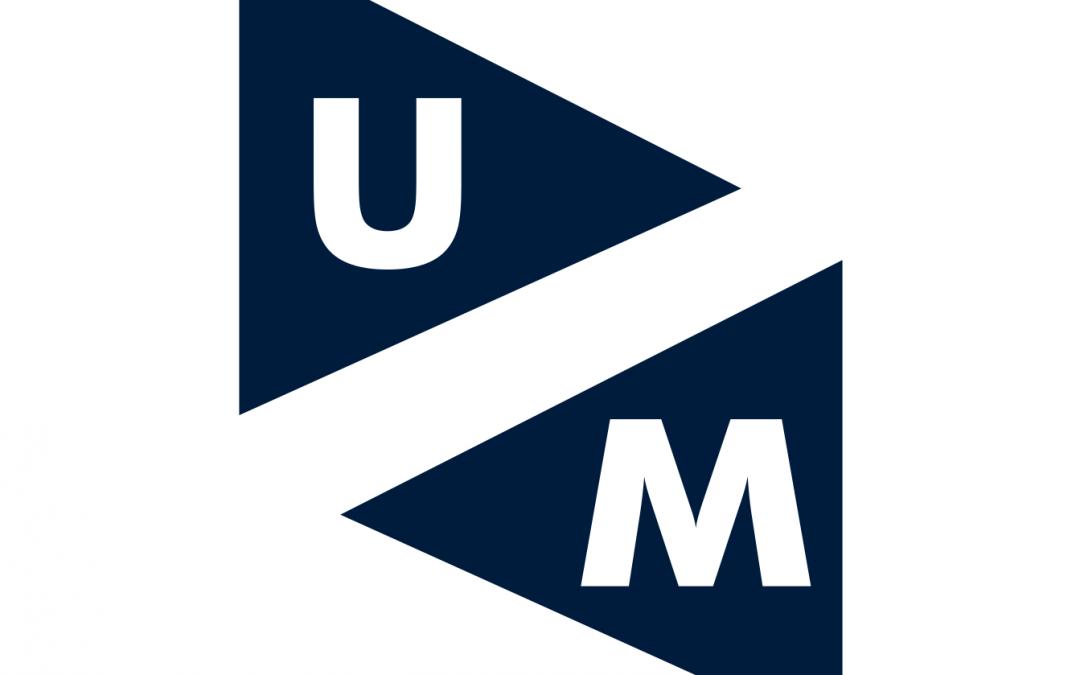 Opening Academisch Jaar Universiteit Maastricht