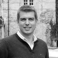 Mitchell Ariaans – Founder & Owner Internet Hotspot